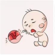急性扁桃体炎的症状有哪些?