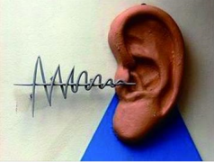 预防鼓膜穿孔的方法有哪些-重庆仁品耳鼻喉医院