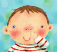 鼻甲肥大的预防方法-重庆耳鼻喉医院排名