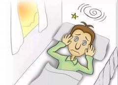 眩晕、耳聋、耳鸣,警惕藏在耳朵里的梅尼埃病!