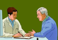 鼻甲肥大如何治疗-重庆耳鼻喉科医院排名