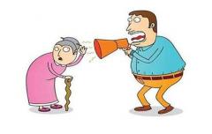 突发性耳朵聋是什么原因导致?重庆哪个耳鼻喉医院好