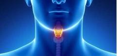 咽喉炎的症状主要有哪些?重庆哪个耳鼻喉医院好
